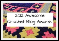 crochet-blog-awards_2012