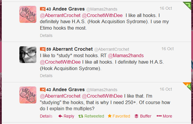Andee_likes_ALL_hooks