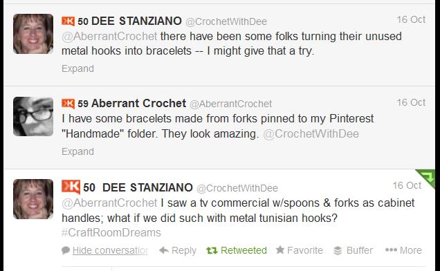 Crochet_hook_cabinet_handles