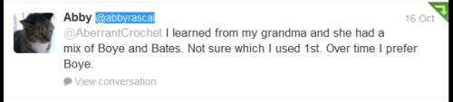 Learned_From_Grandma