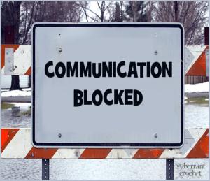communication_blocked_signed