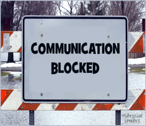 communication_blocked_signed