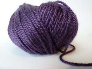 Tahki_Savoy_Purple_19_Yarn
