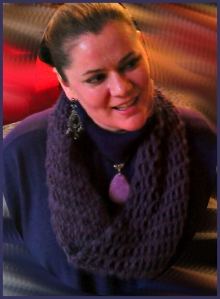 purple_textured_diagonal_cowl