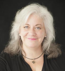 Lynn Scheurell - Creative Catalyst