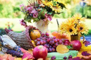 cornucopia-thanksgiving