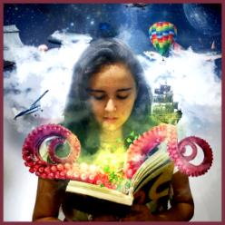 octopus-book
