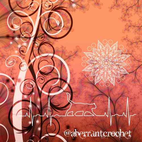 Graph - By Aberrant Crochet
