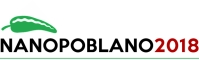 2018 NanoPoblano Badge for NaBloPoMo